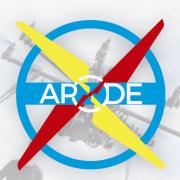 logo APODE medio