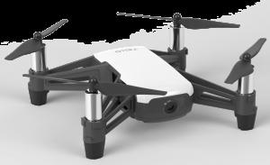 Promo - Dron Tello